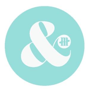 LAS-BODAS-DEL-ATELIER-logo-simplificado